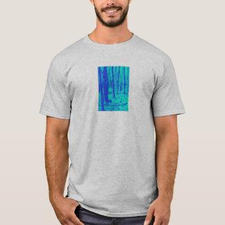 Not all that wander... T-Shirt