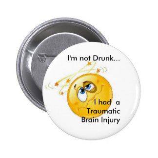 Not Drunk TBI Button