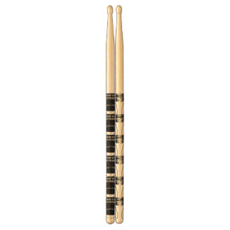 Not fat, just pregnant drumsticks