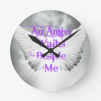 Not for profit Fundraising Items Clock