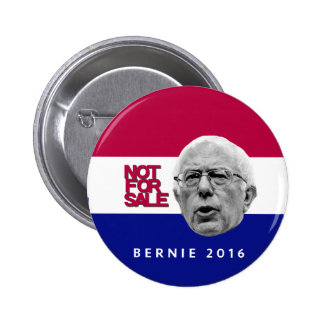 Not For Sale 2 Inch Round Button