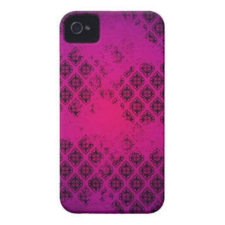 Not Grannies Style iPhone 4 Case-Mate Cases