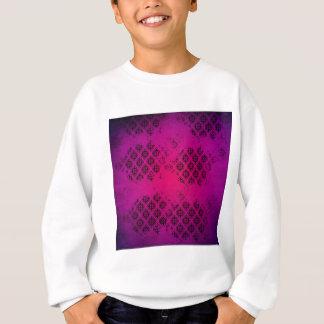 Not Grannies Style Sweatshirt