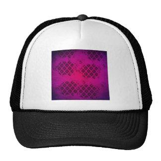 Not Grannies Style Trucker Hat