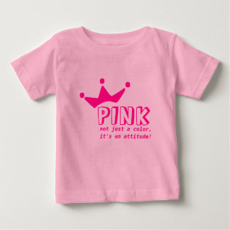 Not just a color... baby T-Shirt