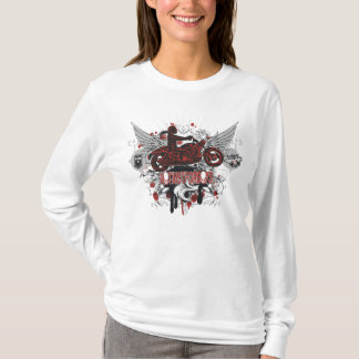 Not Just for Boys Hoodie