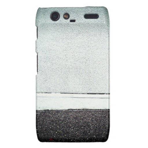 Not Lonely Droid RAZR Covers