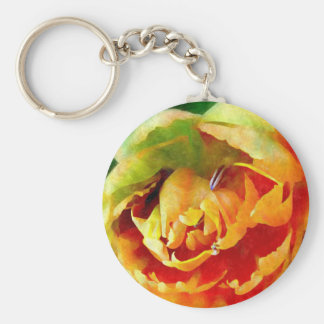 Not only at Easter… Keychain