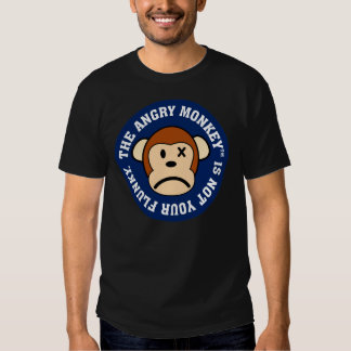 Not the Flunky: Find someone else to do your work Tshirt