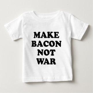 not war t shirts