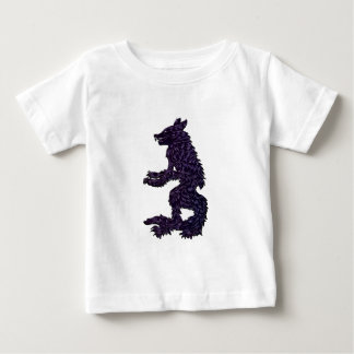 Not Your Average Grandma Baby T-Shirt