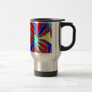 Note Bolt C Mugs