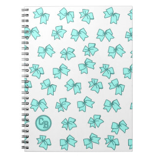 Note book by Cheer Boutique