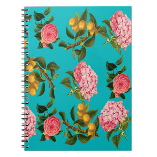 Note notebook In a Nice by Soul House