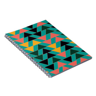 Note notebook Rio Side by Soul House