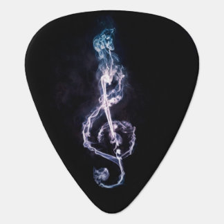 Note on Fire Pick