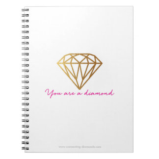 Note PAD Notebooks
