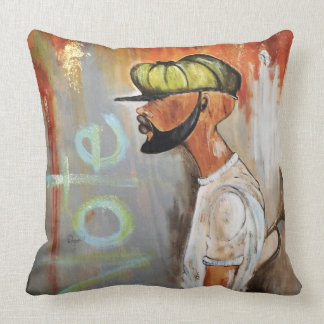 NOTE Pillow