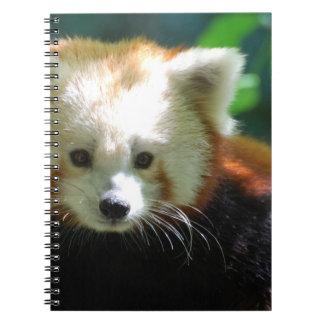 Notebook - Customized