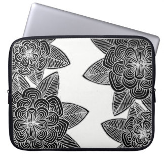 Notebook Marry Laptop Sleeve
