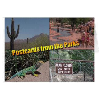 Notecard
