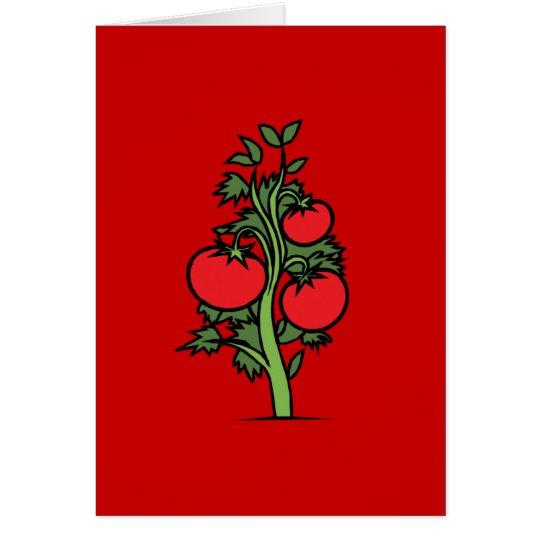 Notecard-Food/Drink-34 Card