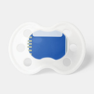 Notepad Pacifier