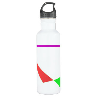 Nothing 710 Ml Water Bottle