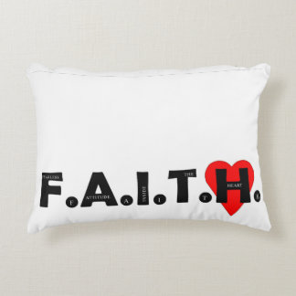 Nothing like a stylish pillow.. accent pillow