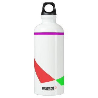 Nothing Water Bottle