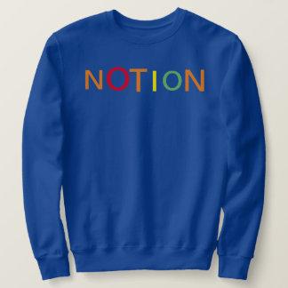 Notion Sweatshirt