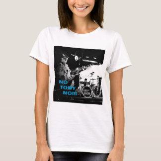 NoTobyNo T-Shirt