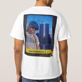 Notorious BIG I T-Shirt