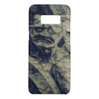 notre dame cathedral statue gothic gargoyle Case-Mate samsung galaxy s8 case