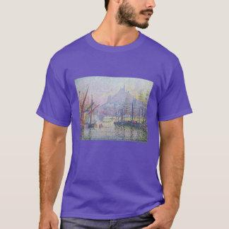 Notre-Dame-de-la-Garde La Bonne Mere T-Shirt