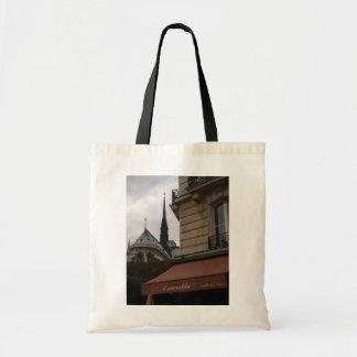 Notre Dame Esmeralda Bag