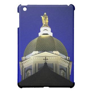 Notre Dame iPad Mini Case