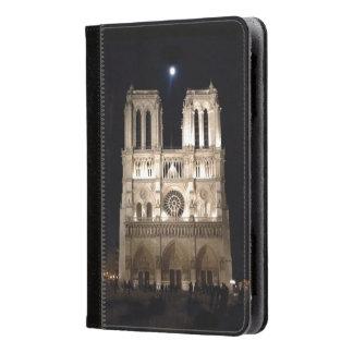 Notre Dame Kindle Fire HD/HDX