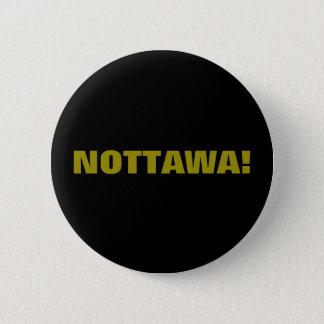 NOTTAWA 2 INCH ROUND BUTTON