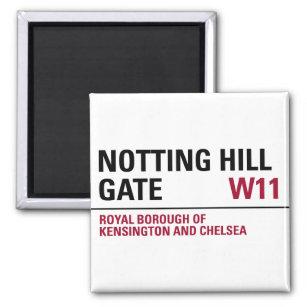 notting hill carnival poster pdf