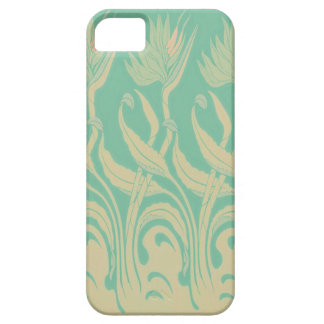 Nouveau Garden Case For The iPhone 5