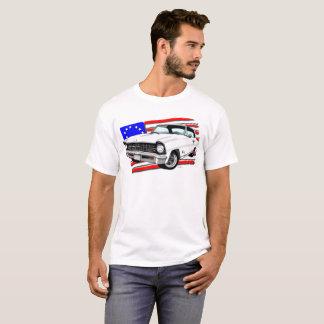 Nova  1966 - 1967 T-Shirt