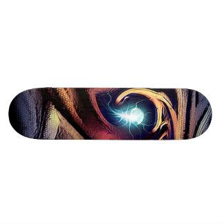 Nova 23 skateboard decks