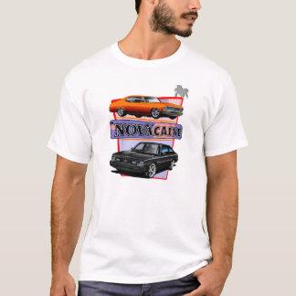 Nova Caine T-Shirt