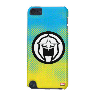 Nova Icon iPod Touch (5th Generation) Cases
