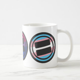 NOVA Pride 11 oz. Mug