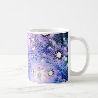 Nova rigid coffee mug