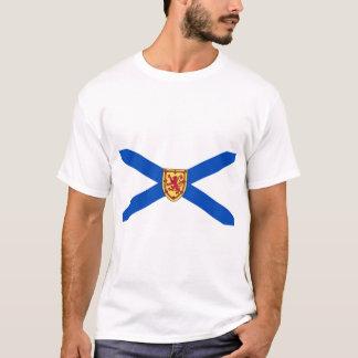 Nova Scotia, Canada T-Shirt