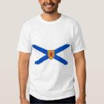 Nova Scotia, Canada T-shirts