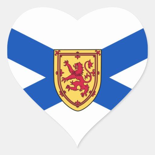 nova scotia stickers